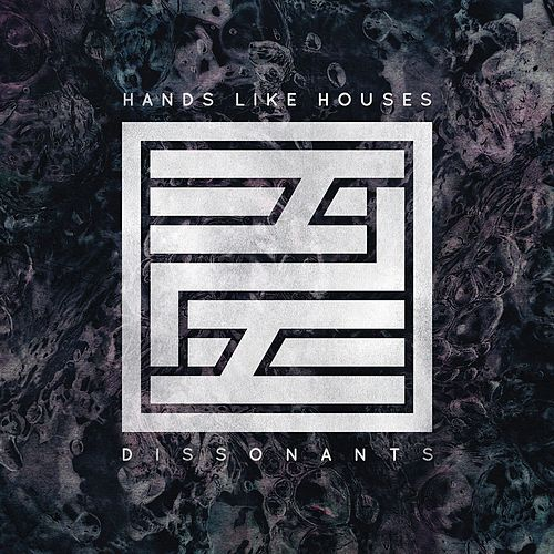 Colourblind by Hands Like Houses