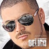 Belico by El Komander