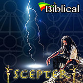 Scepter by Biblical
