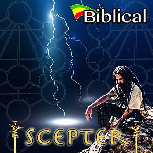 Scepter by Biblical