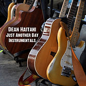 Just Another Day Instrumentals by Dean Haitani