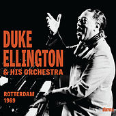Rotterdam 1969 (Live) by Duke Ellington
