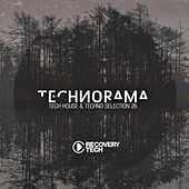 Technorama 26 by Various Artists