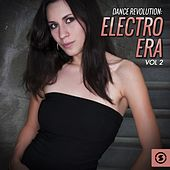 Dance Revolution: Electro Era, Vol. 2 by Various Artists