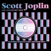 The Legendary Hits von Scott Joplin