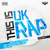 This Is UK Rap Vol.3 von Various Artists