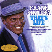 That's Life by Frank Sinatra