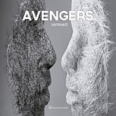 Avengers Remixed by Various Artists