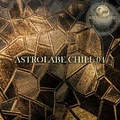 Astrolabe Chill 04 by Various Artists
