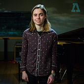 Julien Baker on Audiotree Live by Julien Baker