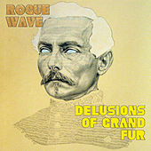 What Is Left to Solve - Single by Rogue Wave