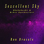 Sexcellent Sky by Ron Bracale