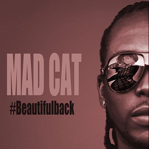 #Beautifulback by Madcat