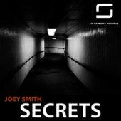 Secrets by Joey Smith