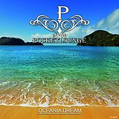 Oceania Dream by Various Artists
