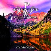 Colorado Way by Various Artists