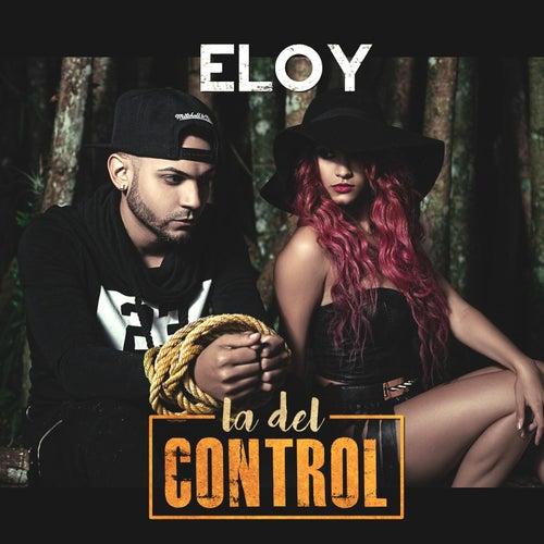 La del Control by Eloy