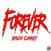 Forever by David Correy