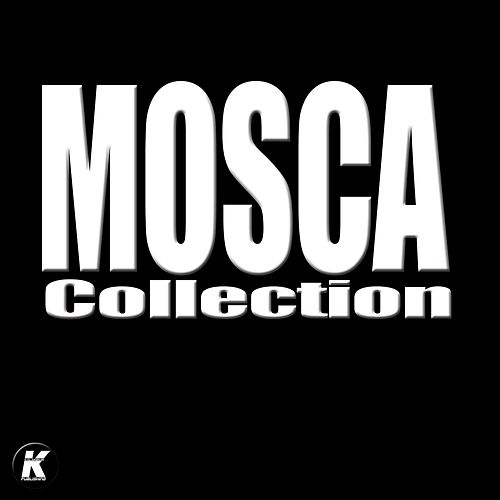 Mosca Collection by Mosca