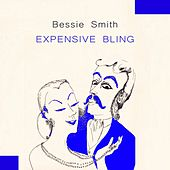 Expensive Bling by Bessie Smith