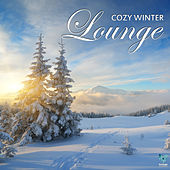 Cozy Winter Lounge by Various Artists