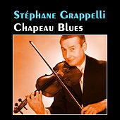 Chapeau Blues by Stéphane Grappelli
