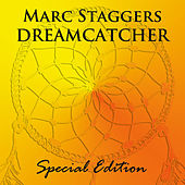 Dreamcatcer Special Edition by Marc Staggers