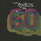 Grandes Éxitos de los 60 by Various Artists