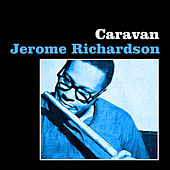 Caravan by Jerome Richardson