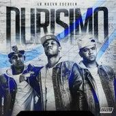 Durisimo by Nueva Escuela