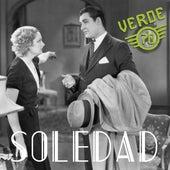 Soledad by Verde70