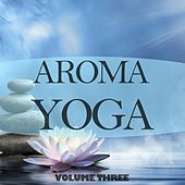 Aroma Yoga, Vol. 3 (Finest In Meditation & Ambient Music) by Various Artists