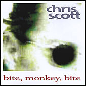 Bite, Monkey, Bite by Chris Scott