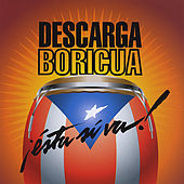¡Ésta sí va! (2 CDs) by Descarga Boricua