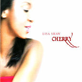 Cherry by Lisa Shaw