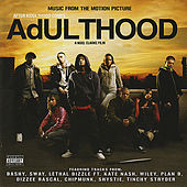 Adulthood by Various Artists