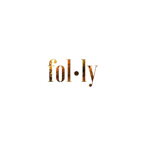 Sleuth by Folly