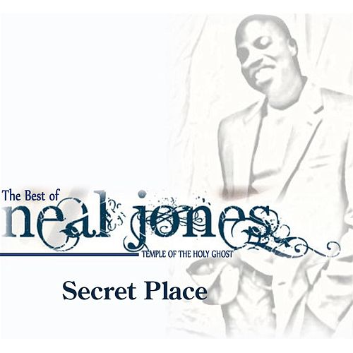 Secrect Place by Neal Jones
