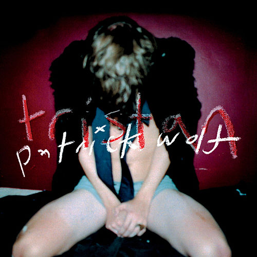 Tristan by Patrick Wolf