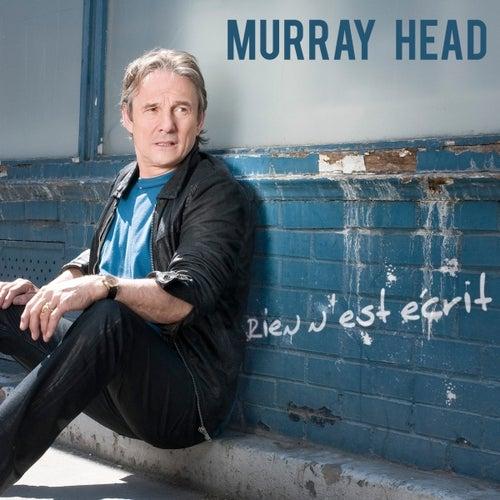 Rien n' est écrit by Murray Head