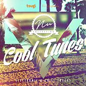 Nu Collection: Cool Tunes (Electronic & Chill Tracks) by Various Artists
