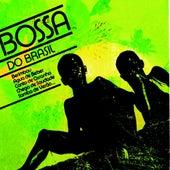 Bossa Do Brasil by Various Artists