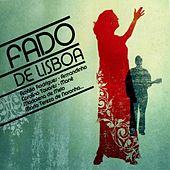 Fado de Lisboa von Various Artists