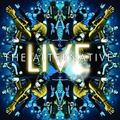 The Alternative Live by Alternative