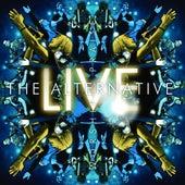 The Alternative Live by Alternative