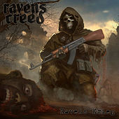 Ravens Krieg by Ravens Creed