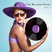 The Records Story, Vol. 5 von Various Artists