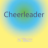 Cheerleader (Saxophone Cover) by Saxtribution