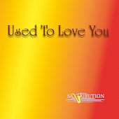Used to Love You (Saxophone Cover) by Saxtribution