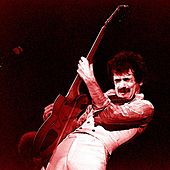Live At Cape Cod Coliseum, WBCN-FM Broadcast, Hyannis MA, 4th July 1981 (Remastered) by Santana